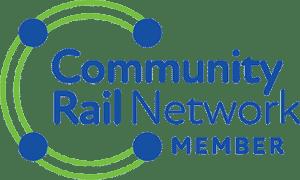 Community Rail Network Member