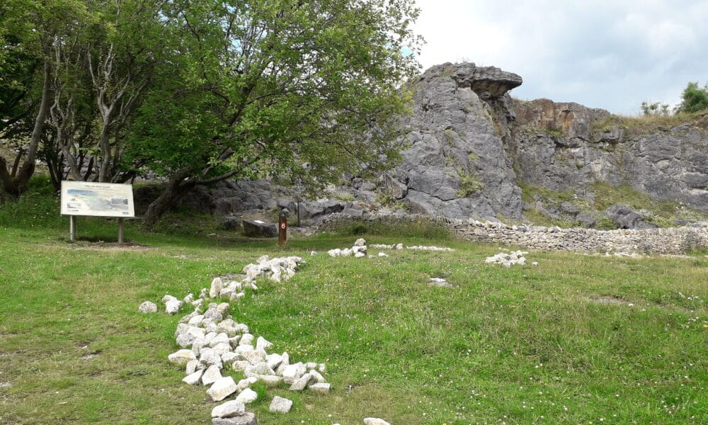 National Stone Centre
